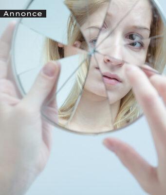 10 tips til bedre selvværd