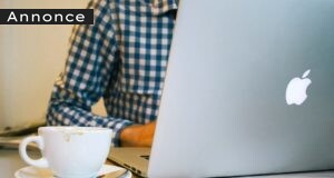 Lær sprog online